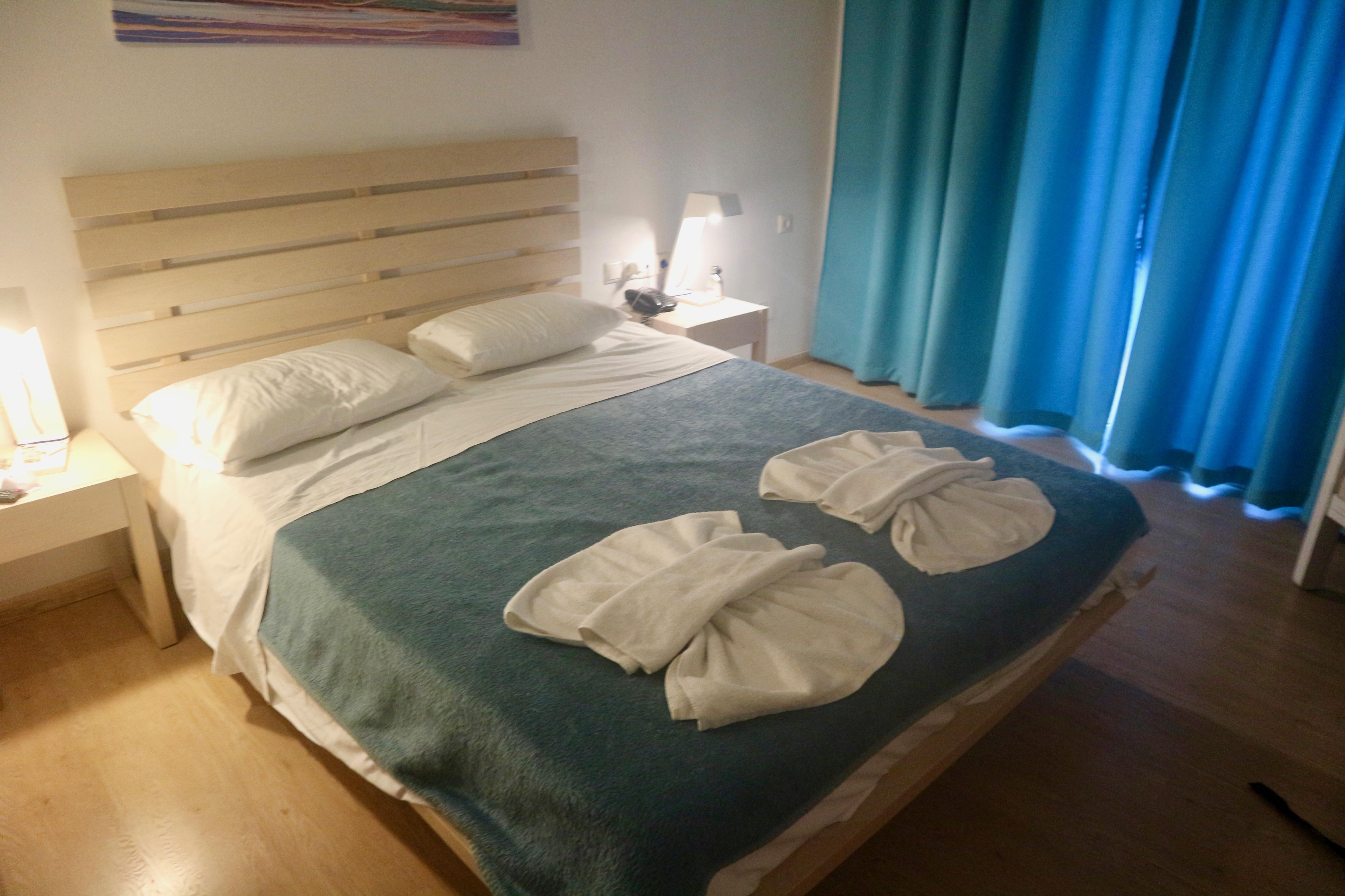 Vasia village spark hotel sissi kreta u2013 jaantjes blog